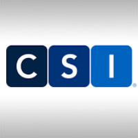 Courtroom Sciences logo
