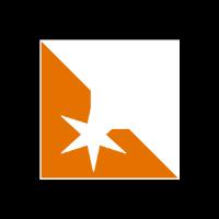 Lexitas Legal logo